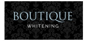 Boutique Whitening 425 x 200